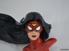 spider_woman_premium_format_mulher_aranha_marvel_comics_avengers_vingadores_sideshow_collectibles_toyreview-com-br-71