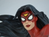 spider_woman_premium_format_mulher_aranha_marvel_comics_avengers_vingadores_sideshow_collectibles_toyreview-com-br-72