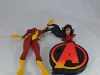 spider_woman_premium_format_mulher_aranha_marvel_comics_avengers_vingadores_sideshow_collectibles_toyreview-com-br-8