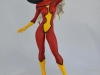 spider_woman_premium_format_mulher_aranha_marvel_comics_avengers_vingadores_sideshow_collectibles_toyreview-com-br-9