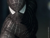spider_man_black_suit_tobey_maguire_hot_toys_toyreview-com_-br10