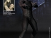 spider_man_black_suit_tobey_maguire_hot_toys_toyreview-com_-br17