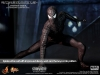 spider_man_black_suit_tobey_maguire_hot_toys_toyreview-com_-br4_