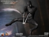 spider_man_black_suit_tobey_maguire_hot_toys_toyreview-com_-br6_