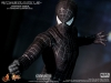 spider_man_black_suit_tobey_maguire_hot_toys_toyreview-com_-br9_