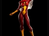 spider_woman_premium_format_sideshow_collectibles_toyreview-com_-br11