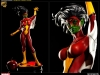 spider_woman_premium_format_sideshow_collectibles_toyreview-com_-br13