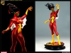spider_woman_premium_format_sideshow_collectibles_toyreview-com_-br15