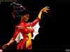 spider_woman_premium_format_sideshow_collectibles_toyreview-com_-br22