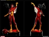 spider_woman_premium_format_sideshow_collectibles_toyreview-com_-br3_