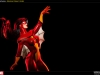 spider_woman_premium_format_sideshow_collectibles_toyreview-com_-br4_