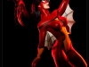 spider_woman_premium_format_sideshow_collectibles_toyreview-com_-br7_