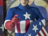 TOY_REVIEW_HOT_TOYS_STAR_SPANGLED_MAN_CAPTAIN_AMERICA_TOYREVIEW.COM (11).jpg