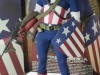 TOY_REVIEW_HOT_TOYS_STAR_SPANGLED_MAN_CAPTAIN_AMERICA_TOYREVIEW.COM (12).jpg