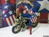 TOY_REVIEW_HOT_TOYS_STAR_SPANGLED_MAN_CAPTAIN_AMERICA_TOYREVIEW.COM (19).jpg