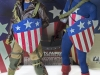 TOY_REVIEW_HOT_TOYS_STAR_SPANGLED_MAN_CAPTAIN_AMERICA_TOYREVIEW.COM (20).jpg