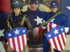 TOY_REVIEW_HOT_TOYS_STAR_SPANGLED_MAN_CAPTAIN_AMERICA_TOYREVIEW.COM (21).jpg
