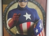 TOY_REVIEW_HOT_TOYS_STAR_SPANGLED_MAN_CAPTAIN_AMERICA_TOYREVIEW.COM (5).jpg