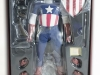 TOY_REVIEW_HOT_TOYS_STAR_SPANGLED_MAN_CAPTAIN_AMERICA_TOYREVIEW.COM (6).jpg