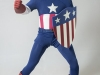 TOY_REVIEW_HOT_TOYS_STAR_SPANGLED_MAN_CAPTAIN_AMERICA_TOYREVIEW.COM (8).jpg