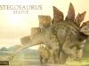 2000473-stegosaurus-001