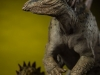 2000473-stegosaurus-003