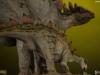 2000473-stegosaurus-006