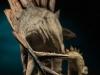 2000473-stegosaurus-010