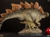 2000473-stegosaurus-011