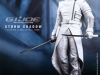 storm_shadow_g-i-joe_comandos_em_acao_retaliation_sideshow_collectibles_cobra_hot_toys_toyreview-com_-br-1