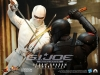 storm_shadow_g-i-joe_comandos_em_acao_retaliation_sideshow_collectibles_cobra_hot_toys_toyreview-com_-br-10