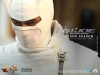 storm_shadow_g-i-joe_comandos_em_acao_retaliation_sideshow_collectibles_cobra_hot_toys_toyreview-com_-br-11