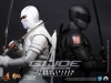 storm_shadow_g-i-joe_comandos_em_acao_retaliation_sideshow_collectibles_cobra_hot_toys_toyreview-com_-br-12