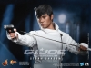 storm_shadow_g-i-joe_comandos_em_acao_retaliation_sideshow_collectibles_cobra_hot_toys_toyreview-com_-br-13