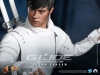 storm_shadow_g-i-joe_comandos_em_acao_retaliation_sideshow_collectibles_cobra_hot_toys_toyreview-com_-br-14