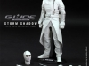 storm_shadow_g-i-joe_comandos_em_acao_retaliation_sideshow_collectibles_cobra_hot_toys_toyreview-com_-br-17