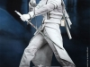 storm_shadow_g-i-joe_comandos_em_acao_retaliation_sideshow_collectibles_cobra_hot_toys_toyreview-com_-br-2