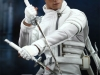 storm_shadow_g-i-joe_comandos_em_acao_retaliation_sideshow_collectibles_cobra_hot_toys_toyreview-com_-br-3