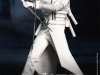 storm_shadow_g-i-joe_comandos_em_acao_retaliation_sideshow_collectibles_cobra_hot_toys_toyreview-com_-br-4