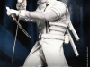 storm_shadow_g-i-joe_comandos_em_acao_retaliation_sideshow_collectibles_cobra_hot_toys_toyreview-com_-br-5