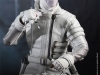 storm_shadow_g-i-joe_comandos_em_acao_retaliation_sideshow_collectibles_cobra_hot_toys_toyreview-com_-br-6
