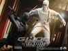 storm_shadow_g-i-joe_comandos_em_acao_retaliation_sideshow_collectibles_cobra_hot_toys_toyreview-com_-br-8