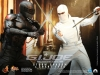 storm_shadow_g-i-joe_comandos_em_acao_retaliation_sideshow_collectibles_cobra_hot_toys_toyreview-com_-br-9