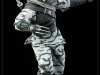 1001401-storm-shadow-002_toyreview-com_-br-10