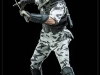 1001401-storm-shadow-002_toyreview-com_-br-5