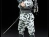 1001401-storm-shadow-002_toyreview-com_-br-6
