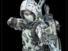 1001401-storm-shadow-002_toyreview-com_-br-7