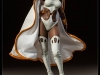 storm_tempestade_premium_format_white_uniform_variant_sideshow_collectibles_toyreview-com_-br-4