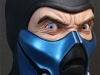 sub-zero_pop_culture_shock_sideshow_collectibles_toyreview-com_-br-10
