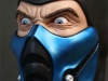 sub-zero_pop_culture_shock_sideshow_collectibles_toyreview-com_-br-11